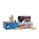 Hornady 9mm+P 124gr XTP American Gunner Ammuntion 25rds - 90224