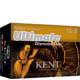 Kent 12ga Ultimate Turkey 2 3/4in #4 1 5-4-1 5/8 OZ-C122TK46-4