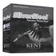 Kent 12G Silversteel 3in #2 1 1/4 OZ-2-1 1/4 OZ-KSS12336-2