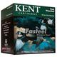 Kent 12G Fasteel 3 1/2in BBB 1 9/16 OZ-BBB-1 9/16 OZ-K1235ST44-BBB