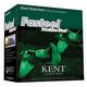 Kent 12G Fasteel 2 3/4in #4 1 1/4 OZ.-4-1 1/4 OZ.-K122ST36-4