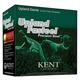 Kent 12G Upland Fasteel 2 3/4in #5 1 1/-5-1 1/8 OZ-K122US32-5