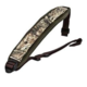 Butler Creek Comfort Stretch Rifle Sling - RTAP - 80019