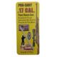 Pro-Shot .17 Cal. Trace Eraser Spear Tip Jag - 17TEJ