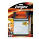 Energizer Light Fusion Folding Lantern