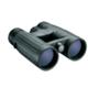 Bushnell 8x42mm Excursion HD Binoculars - 242408