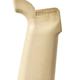 B5 Grip 23 FDE - - PGR-002-01