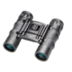 Tasco Essentials 12x25mm Roof Prism Binoculars - 178RBD