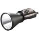 Streamlight TLR1 HPL Long Gun Kit - 69219