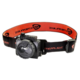 Streamlight Double Clutch USB Rechargeable Headlamp, Black - 61601