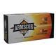 Armscor 9mm 124gr FMJ Ammunition 50rds - FAC9-4