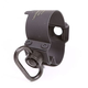 Tango Down PR-16A4 Fixed Stock Sling Mount--PR-16A4