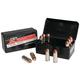 Magnum Research 50 Action Express 350gr JSP Ammunition 20rds - DEP50JSP350B