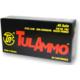 Tula 45 Auto/ACP 230gr FMJ Ammunition 50rds - TA452300
