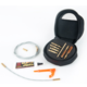 Otis .223/5.56mm Rifle Cleaning System - FG-223