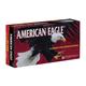 American Eagle 40 S&W 180gr FMJ Ammunition 50rds - AE40R1