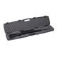 Plano SE Single Rifle Case - Black - 1010475