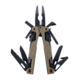 Leatherman OHT Coyote Tan, Molle Black Sheath - 831636