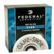 Federal 20ga 2.75