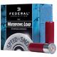Federal 12ga 2.75