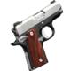 Kimber Pistol Micro CDP .380 ACP 3300080