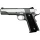 Dan Wesson Pistol RZ 45 Heritage .45acp Pistol 01981