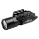 SureFire X300 Ultra Weapon Light, 6V, 600 Lumens  -  X300U-A