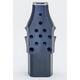 Witt Machine Muzzle Rise Eliminator - Black - MRE AR15-BLK