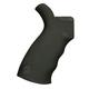 ERGO Enhanced AR15/M16 Grip-Suregrip-Ambi-OD Green - 4011-OD