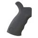 ERGO HEAVY TEXTURE AR15/M16 Grip Kit SUREGRIP-OD Green - 4009-OD