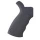 ERGO HEAVY TEXTURE AR15/M16 Grip Kit SUREGRIP-Ambi-Black - 4009-BK