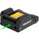 TruGlo Laser Sight Micro-Tac Green - TG7630G