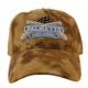 Palmetto State Armory Highlander Camo Hat (OSFA)