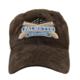 Palmetto State Armory Hat Black Kryptec OSFA
