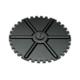 Hornady Case Feeder Plate LG Pistol - 095312