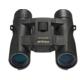 Nikon Aculon A30 10x25 Binoculars-6493