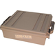 MTM Ammo Crate 4.5