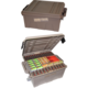 MTM Ammo Crate 7.25