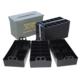 MTM Ammo Can Organizer 3 Tray - ACO