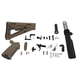 Palmetto State Armory Magpul MOE Lower Build Kit - Flat Dark Earth - 600