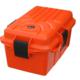 MTM Survivor Dry Box - Orange - - S1074-35