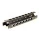 ERGO Mossberg KeyMod Tri Rail - - 4238