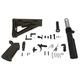 Palmetto State Armory Magpul MOE Lower Build Kit - OD Green - 8896