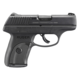 Ruger LC9s PRO 9mm Pistol w/o Safety – 3248