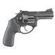 Ruger LCRx Double Action Revolver 38 Special 3