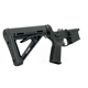 PSA AR15 Complete Ambi Defender MOE Lower - 508108