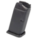 Glock Magazine: Model 33 357 Sig 11rd Capacity - MF08820