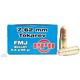 PRVI Partizan 7.62 Tokarev 85gr FMJ Ammunition 50rds - PP-R7.0