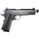 Remington 1911 R1 Enhanced Threaded 45 ACP Pistol - 96339