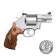 S&W Pistol 686 Performance Center.357mag  7 Shot 2